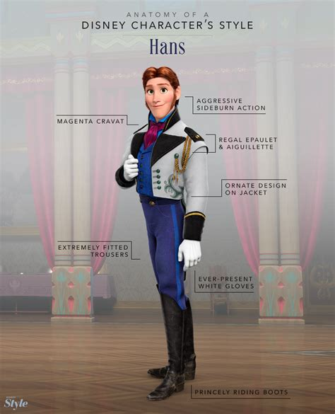 frozen characters hans www imgkid the image kid frozen characters hans www imgkid the image kid has it