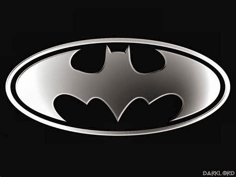 news and entertainment batman logo jan 05 2013 15 19 33