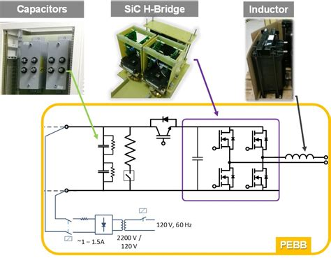 inductor block ac or dc inductor capacitor block 28 images how does a capacitor or an inductor filter out the ac
