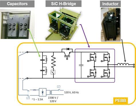 inductor capacitor block inductor capacitor block 28 images sharetechnote best form mathematical models matlab