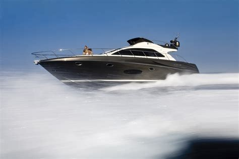 riva boats for sale europe riva sportriva 56 new boat sales pre owned for sale