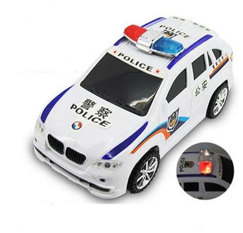 police cars for sale with lights popular toy police cars for sale buy cheap toy police cars