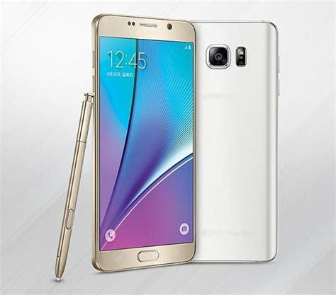Hdc Pro Samsung Note 5 32gb comparte