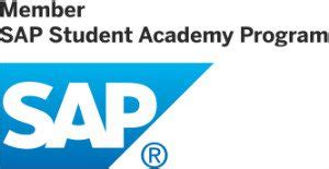 get an sap training scholarship in bayantrade academy sap student academy program pdm university bahadurgarh