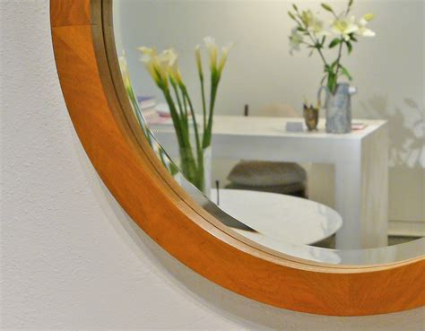 mid century modern mirrors modern mirror per seper se