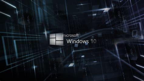 imagenes para pc hd windows xp windows 10 logo desktop wallpaper hd newwallpaperhd com