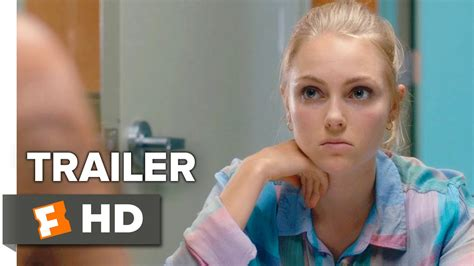 annasophia robb movies 2018 jack of the red hearts official trailer 1 2016