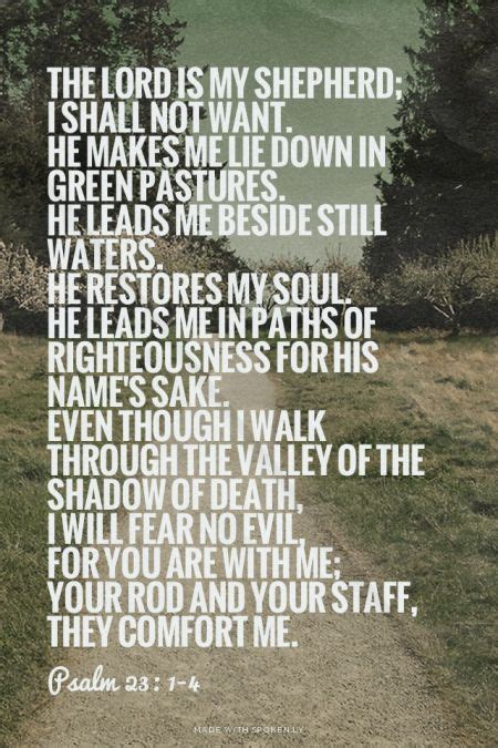darkest hour bible quotes 163 best the lord is my shepherd images on pinterest
