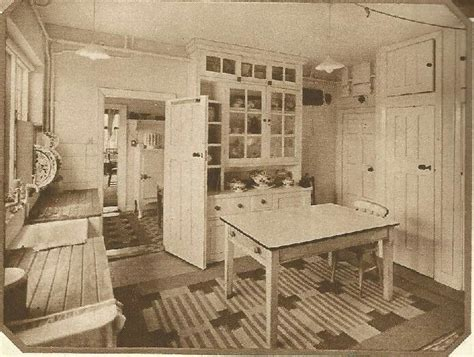1940s house 25 best ideas about 1940s house on pinterest 1930s