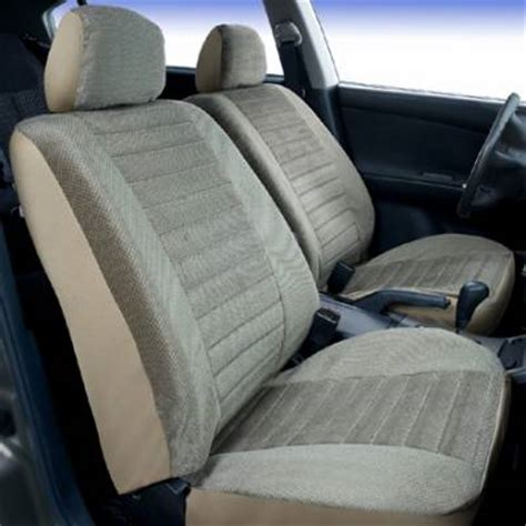 Chrysler Pacifica Seat Covers by Shop For Chrysler Pacifica Seat Covers On Bodykits