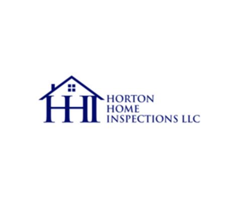 home inspection logo design galleries for inspiration