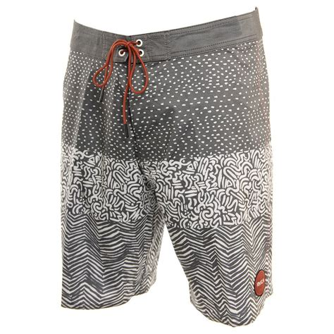 best boardshorts best in show our top 5 mens boardshorts