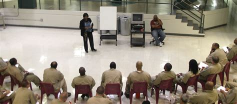 michigan department of corrections recruitment section bop federal inmates