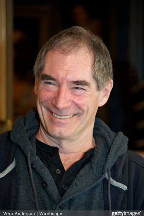 timothy dalton old 125 best images about timothy dalton on pinterest the