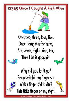 Free Printable Nursery Rhyme Posters Printable Nursery Rhyme Sheets Activities Nursery Reflexology Points