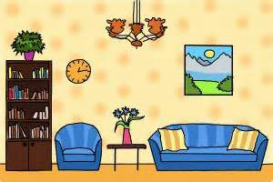 online drawing room how to draw a room drawingnow