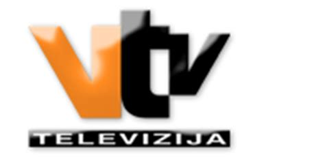balkanski bosanski tv kanali besplatno balkanski tv kanali hrvatski tv kanali varaždinska