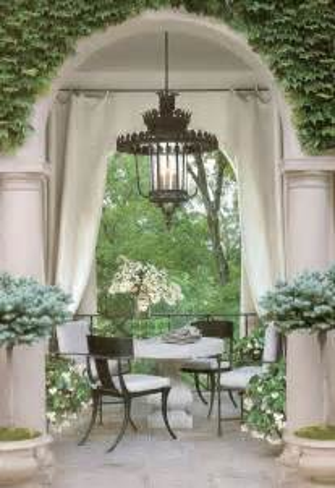 Veranda Dining Rooms by Best 10 Veranda Magazine Ideas On
