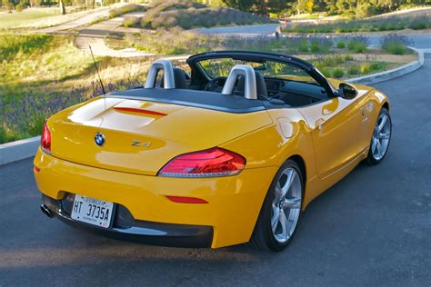 Post Collision Safety System by 2012 Bmw Z4 Vin Wbalm1c56ce633587 Autodetective