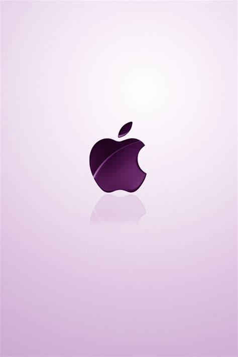 wallpaper apple rose apple wallpapers for iphone bing images pink wallpaper
