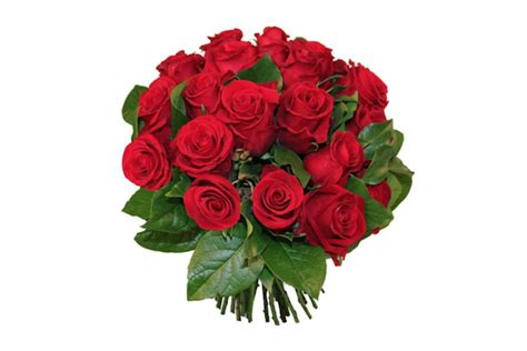 Fleurs Valentin by Fleurs Valentin