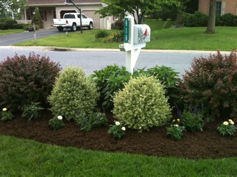 Landscape Design Generator Photo Gallery Gallery Page 1 Stumpf S Lawn Care