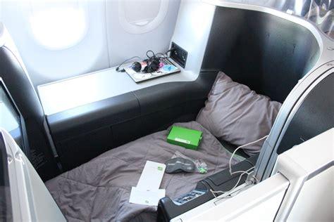 jetblue mint class review travelupdate