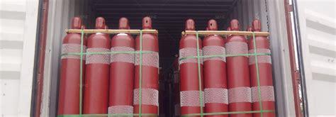 99 9 High Purity Dissolved Acetylene Gas Buy Acetylene Gas 99 9 Acetylene Gas 99 9 Acetylene Gas Buy Acetylene Gas Product On Shanghai Eternal Faith Industry Co Ltd