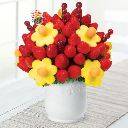 edible creations how to fruit bouquets and edible birthday fruit gifts arrangements delivery edible