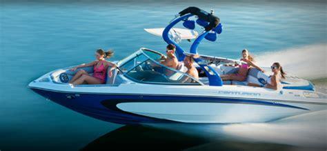 centurion boats manufacturer 2012 centurion boats research
