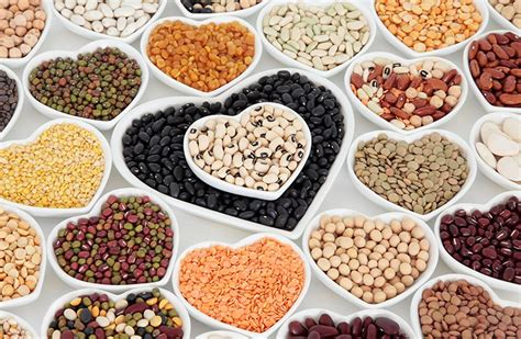 whole grains high in protein avoid these high cholesterol foods to live a healthier