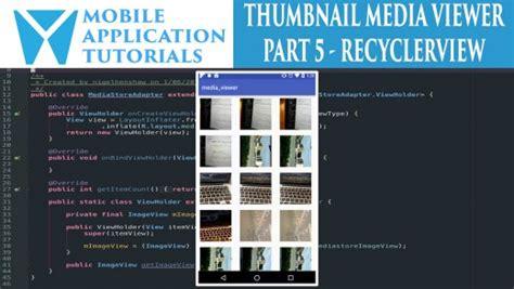 android studio camera2 tutorial mobile application development tutorials nige s app tuts