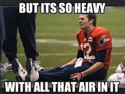 Funny Tom Brady Meme - 10 hilarious tom brady super bowl win memes that will make