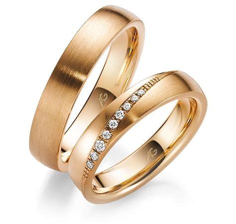 Ausgefallene Paar Ringe by Die Besten 25 Paar Ringe Ideen Auf Passende