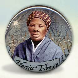 harriet tubman in color tartx featuring the of tiffini elektra x harriet tubman
