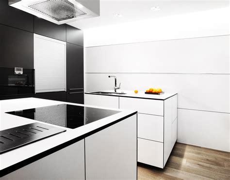 corian holz beautiful plan 3 k 252 che images house design ideas
