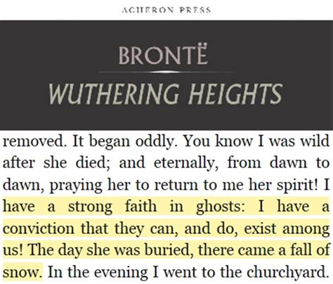 wuthering heights linton smart as catherine linton wuthering