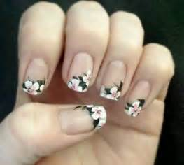 nail art nails pinterest