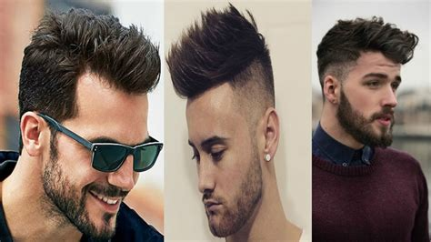 12 new sexiest hairstyles for men 2017 youtube top 5 new sexiest undercut hairstyles for men 2017 2018