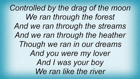 end of the game sting lyrics übersetzung sting end of the game lyrics youtube