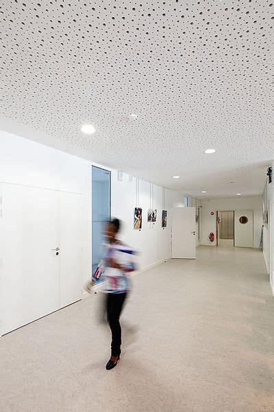 chambre des metiers d evry franck deletang photographe d architecture a concept