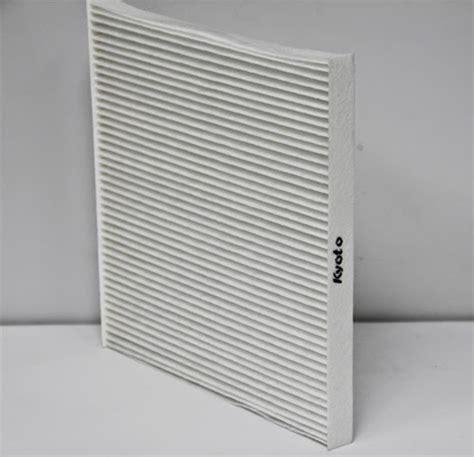 Filter Kabin Ac Mobil Datsun Go Plus Go Panca Filter Ac Ken Carbon rotarybintaro cabin filter