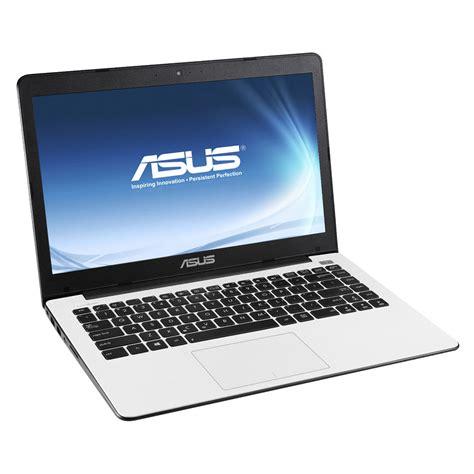 Asus Laptop X555lb Ns51 notebook x502ca asus x502ca xx118h