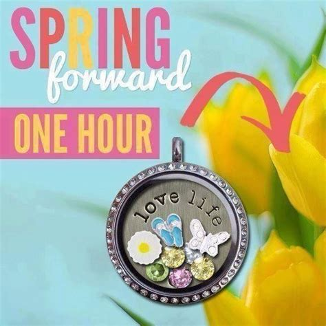 Origami Owl Arizona - https www easylockets origami owl living
