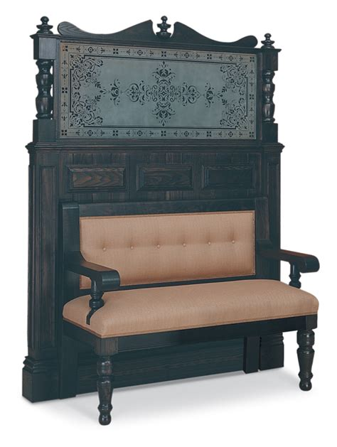 target furniture ltd product abbey settle target furniture ltd product palace screen