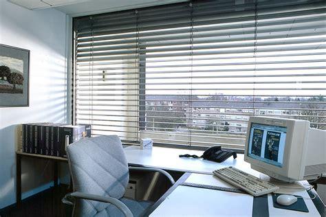 persianas exteriores de aluminio cortinas y persianas exteriores persianas aluminio