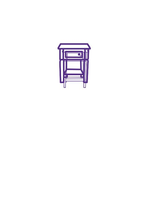 childrens bedroom furniture stores bedroom furniture tables wardrobes more dfs