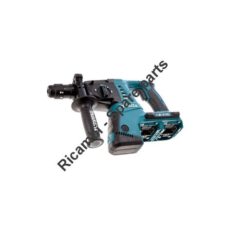 Spare Part Bor Makita makita spare parts for combined rotary hammer dhr264z
