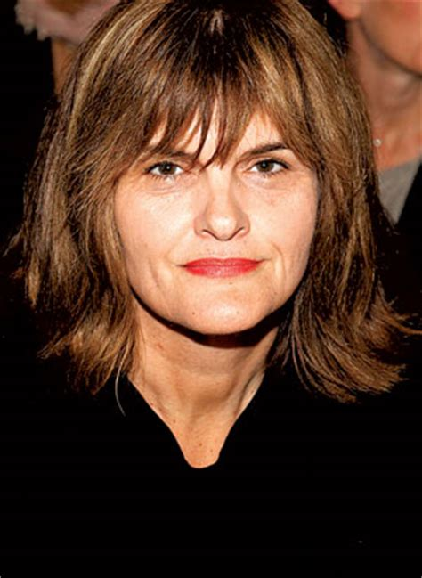 Cathy Horyn 2 by Critical Mess The Washington Post