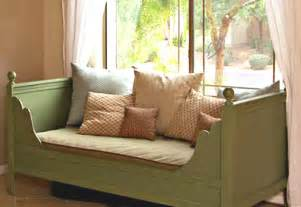 Diy Daybed With Trundle Plans Free Wood Daybed Plans With Trundle